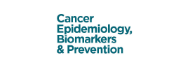 Cancer Epidemiology Biomarkers & Prevention