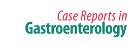 Case Reports in Gastroenterology