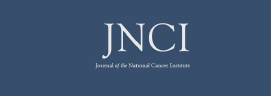 Journal of the National Cancer Institute (JNCI)